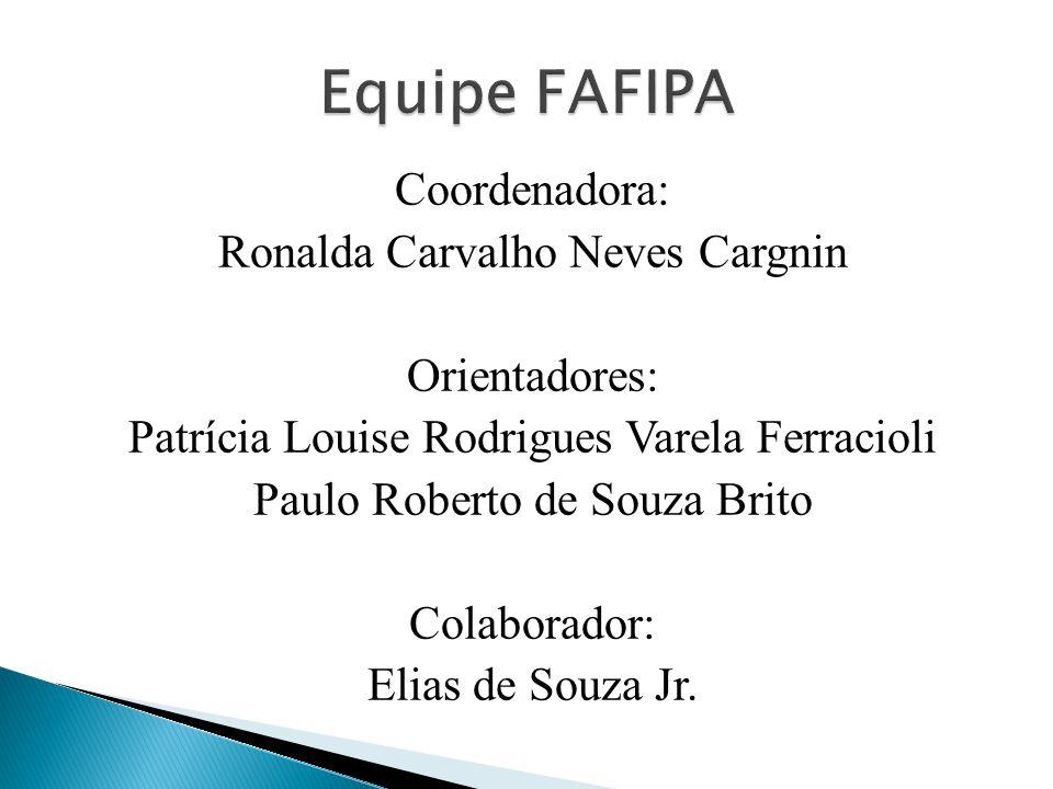 PAF SOCIAL - FAFIPA