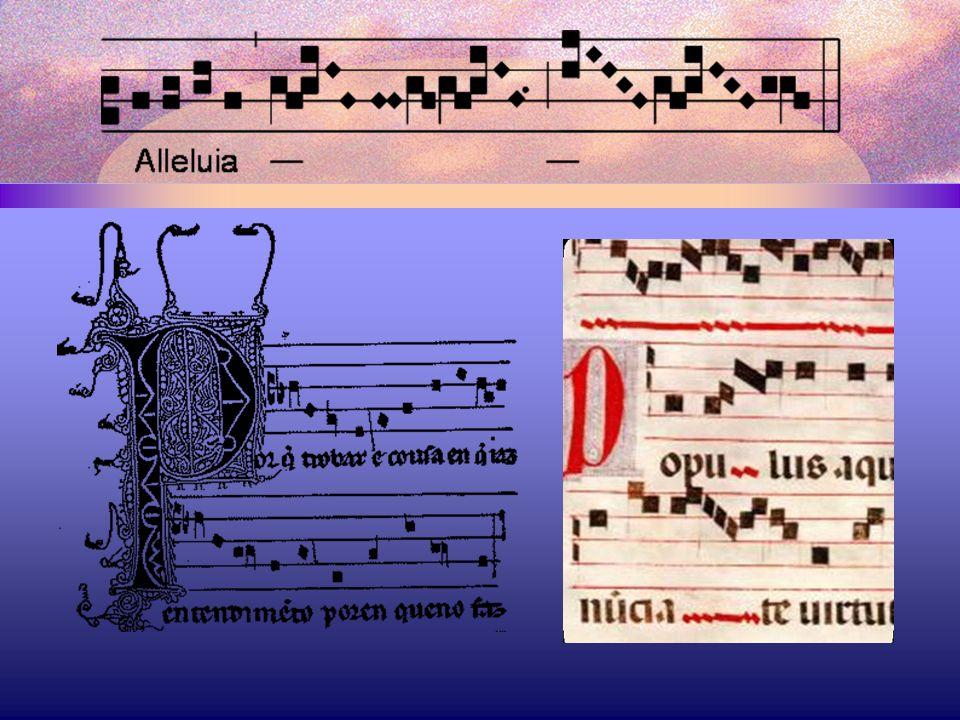 ppp - molto pianissimo – muito suavíssimoppp - molto pianissimo – muito suavíssimo pp - pianissimo – suavíssimopp - pianissimo – suavíssimo p - piano - suavep - piano - suave fp - mezzo - forte - meio fortefp - mezzo - forte - meio forte f - forte - fortef - forte - forte ff - fortissimo - fortíssimoff - fortissimo - fortíssimo fff - molto fortissimo - muito fortíssimofff - molto fortissimo - muito fortíssimo