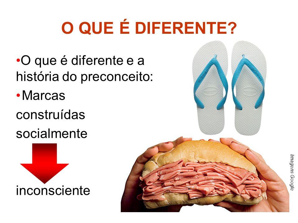 TIPOS 1.Deficiência intelectual 2. Deficiência física (locomoção) 3.