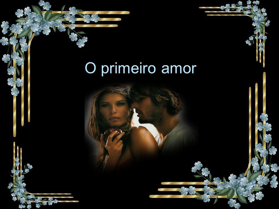 Os três amores Vida e amores Texto: Marilene Laurelli Cypriano Imagem: Pesquisa Google Edição: Lene Fernandes Automático, não clic