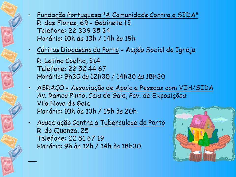 Fundação Portuguesa