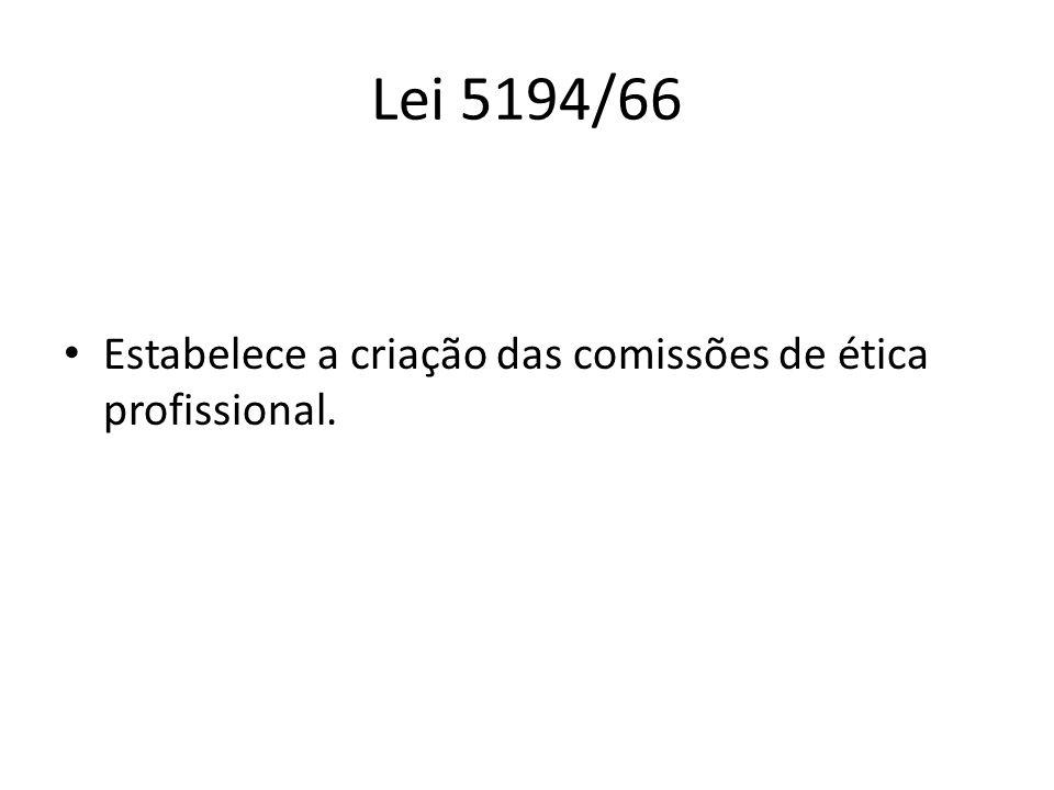 Decreto 37.426/2013 Art.