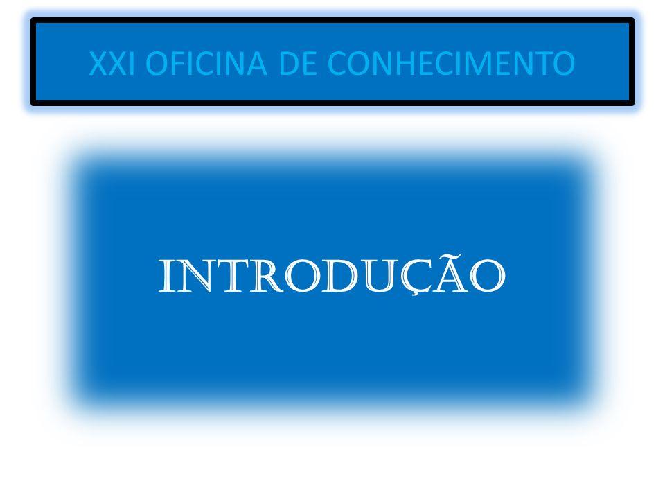 Terceiro Setor CONSTITUIÇÃO FEDERAL E LIBERDADE DE ASSOCIAÇÃO Art.