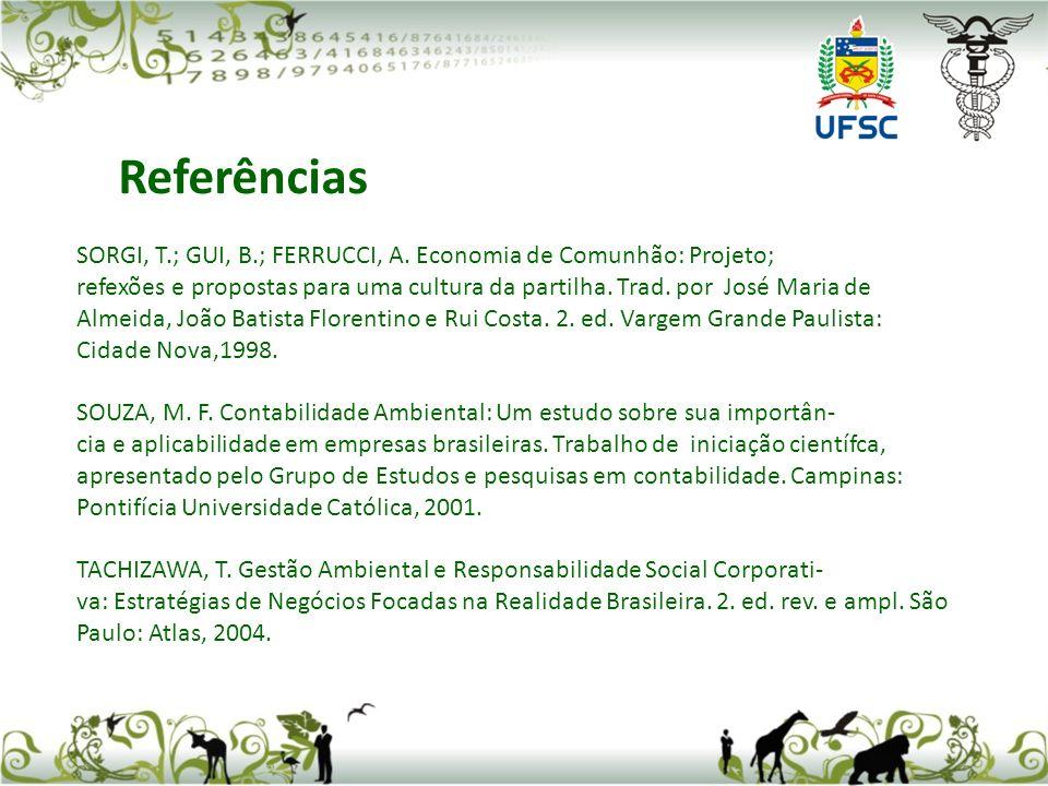 SORGI, T.; GUI, B.; FERRUCCI, A.