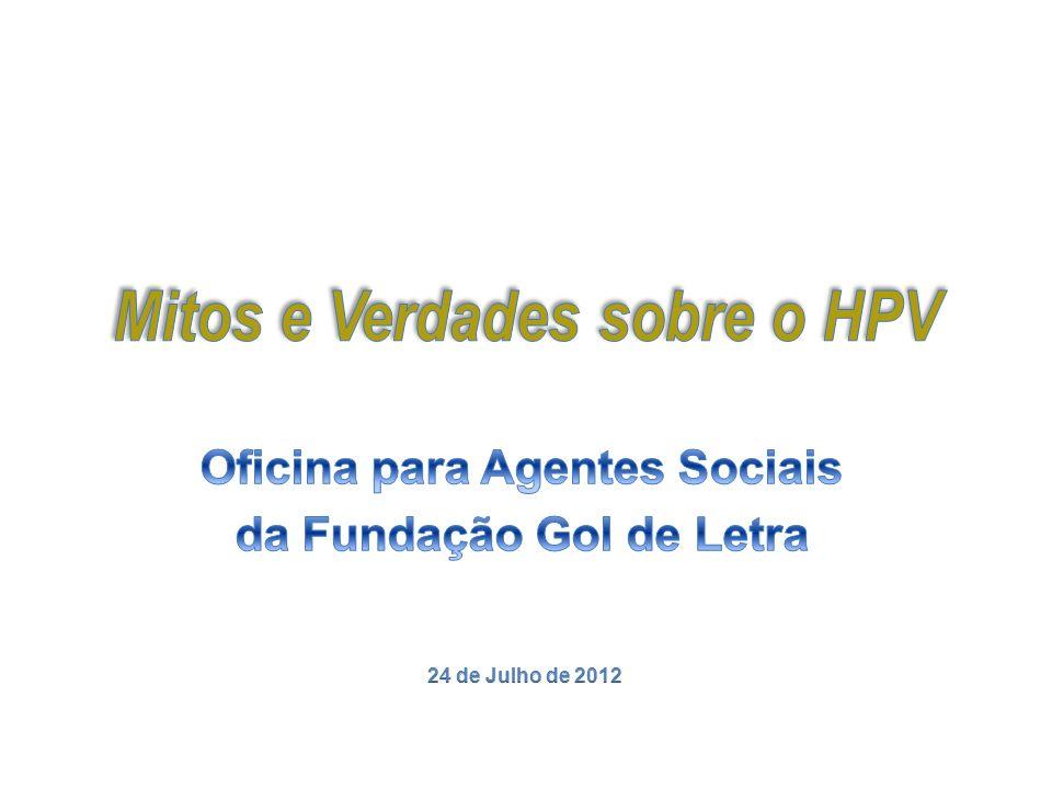 INCT – Instituto do HPV Missão: O Instituto Nacional de Ciência e Tecnologia das Doenças Associadas ao Papilomavírus- INCT-HPV, ou simplesmente Instituto do HPV, tem como missão contribuir para o conhecimento das infecções e doenças causadas pelo papilomavírus humano (HPV) em diferentes níveis.