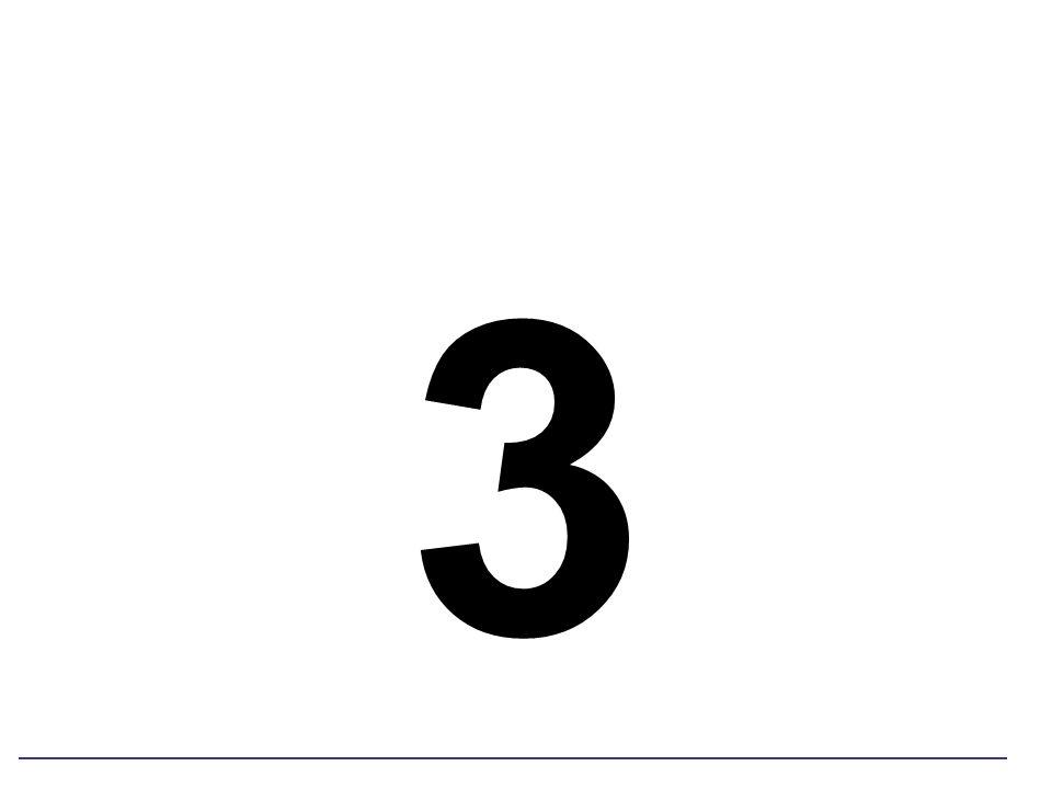 Como construir uma EAP Preparação de materiais –Comprar tinta –Comprar escada –Comprar pincéis / rolos –Comprar removedor de papel de parede Preparação da sala –Remoção do papel de parede antigo –Remoção das decorações destacáveis –Cobrir chão com jornais –Cobrir tomadas com fita –Cobrir móveis com lençóis velhos Pintura da sala –Pintar grandes áreas com rolo –Pintar rodapés com pincel Limpeza da sala –Jogar fora, ou guardar a tinta que sobrou –Limpar pincéis e rolos –Jogar fora jornais –Remover e limpar lençóis Pacotes de Trabalho (parte da EAP) –Atividades (não faz parte da EAP)