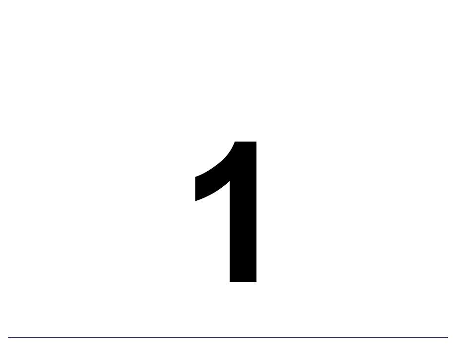 Exemplo de Aplicação: Calculo do tempo necessário para completar o serviço