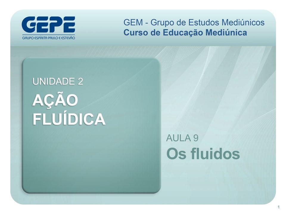 52 BIBLIOGRAFIA Oliveira, Therezinha: Mediunidade.
