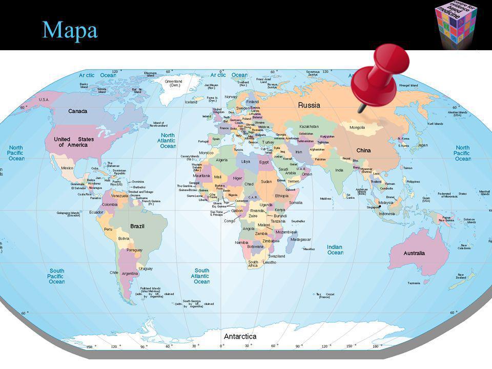 www.cebm.net Mapa