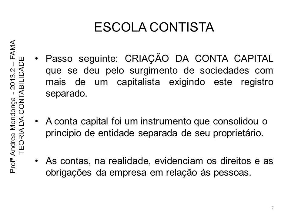 ESCOLA PERSONALISTA Cerboni – interesse no aspecto jurídico das relações entre o proprietário e a entidade.