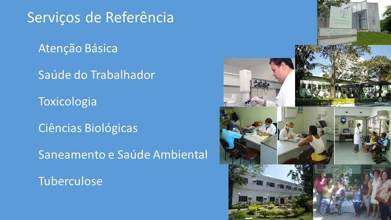 Acordos em andamento: mais de 30 instituições Alinhamento à política externa brasileira de cooperação Sul-Sul Cooperação para o desenvolvimento tecnológico Cooperação estruturante em saúde Formação e capacitação de recursos humanos RESP/UNASUL Cooperação Internacional