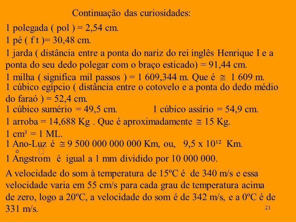 20 Informações adicionais: 1 quilate = 0,198806 g. Que é aproximadamente 0,2 gramas. 1 tonelada ( t ) = 1 000 quilogramas. 1 Mt ( Megatonelada ) = 1 0