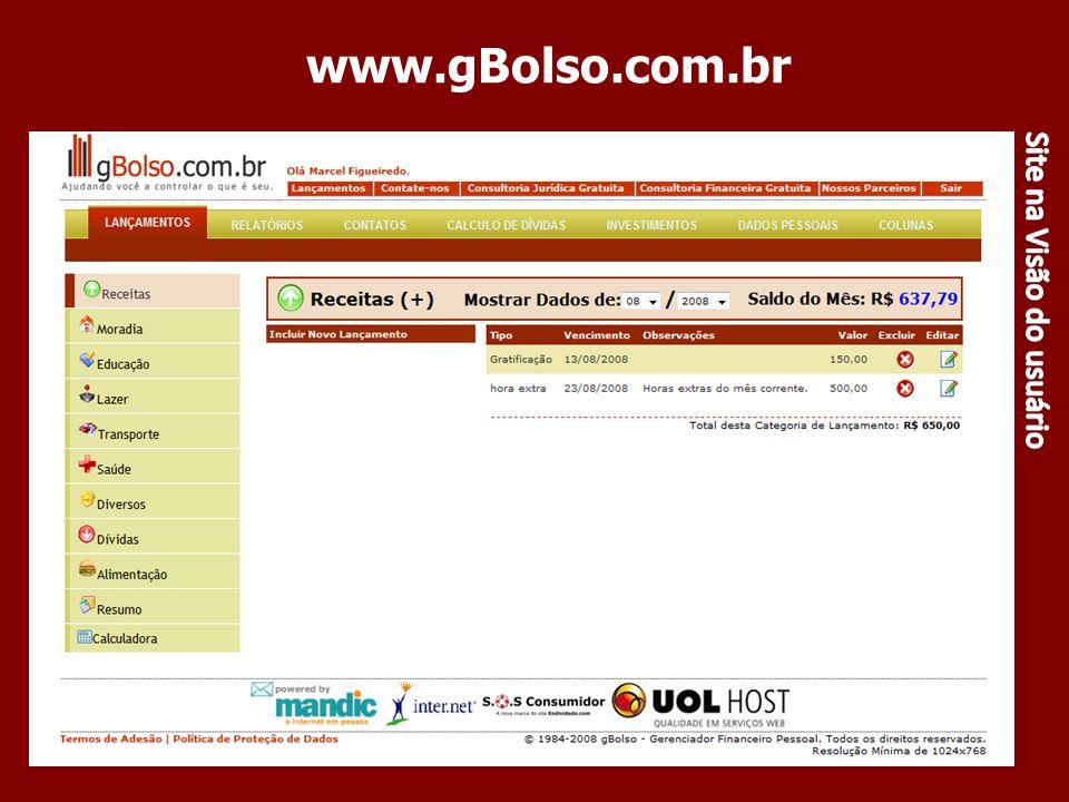 www.gBolso.com.br