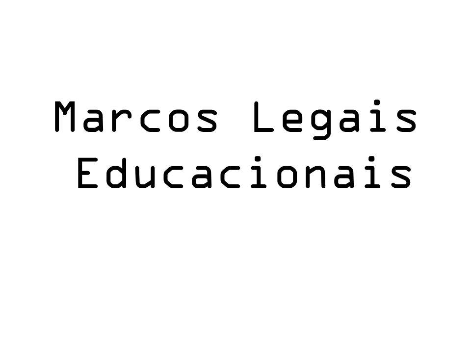 Plano Nacional de Políticas para as Mulheres Prioridades: 1.promover ações no processo educacional para a eqüidade de gênero, raça, etnia e orientação sexual; 5.