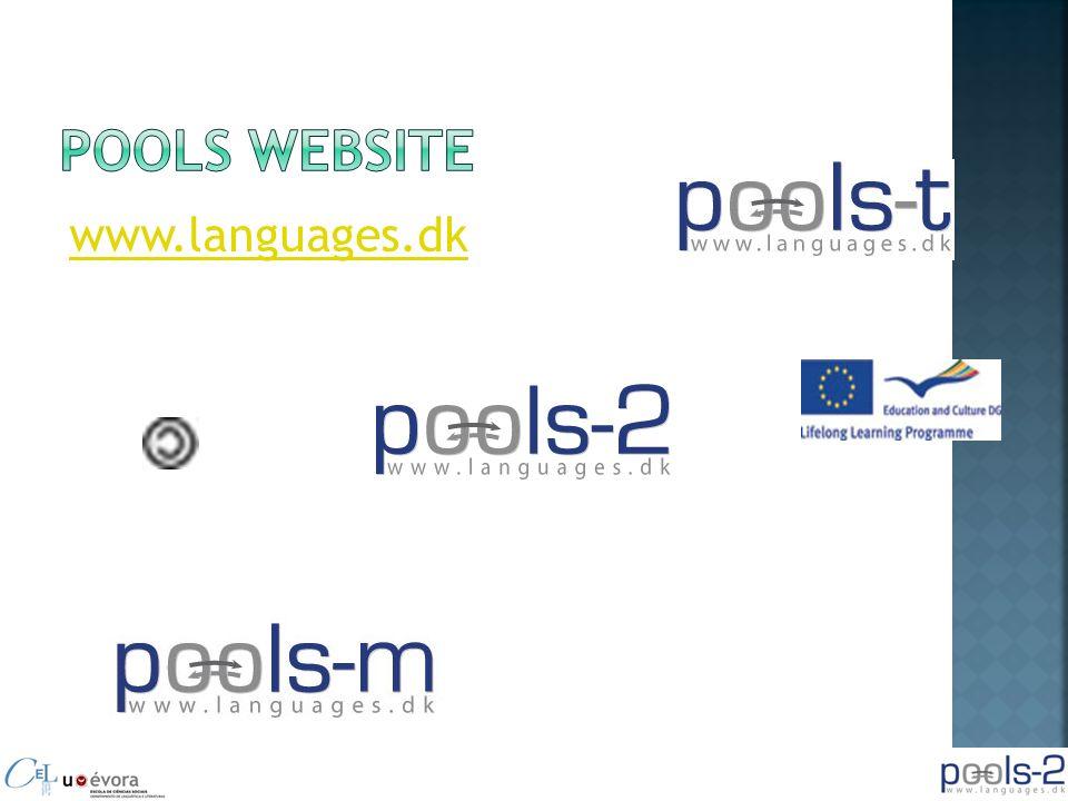 www.languages.dk