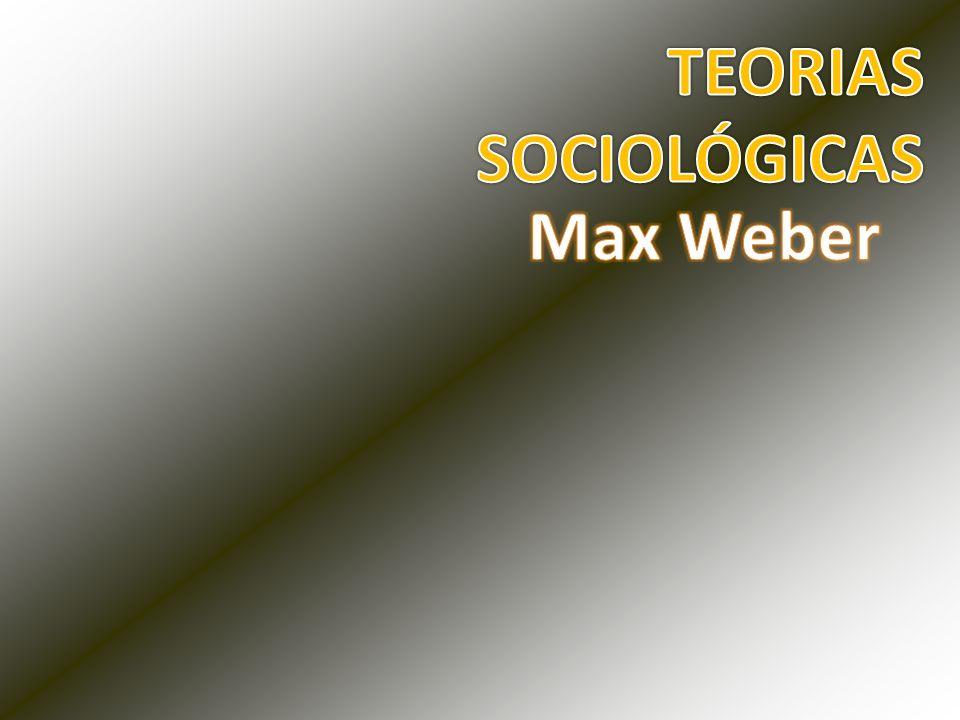 Principais Obras: Da divisão do trabalho social; As regras do método sociológico; O suicídio; Formas elementares da vida religiosa, Educação e Sociolo