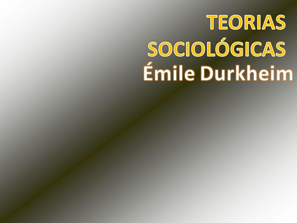 O Materialismo histórico-dialético Opõe-se as concepções idealistas de Schelling, Fichte e principalmente, Hegel.