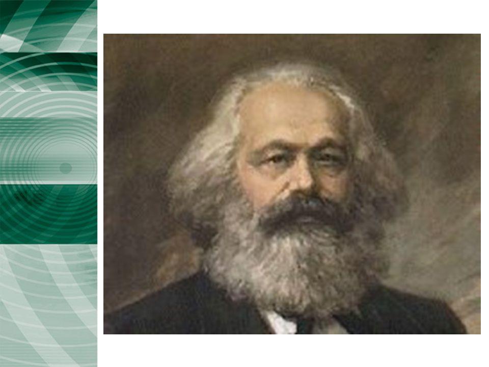 Aspectos fundamentais da produção capitalista: Permanece a classe como modo de exploração humana; Permanece a propriedade privada, devido a produção e