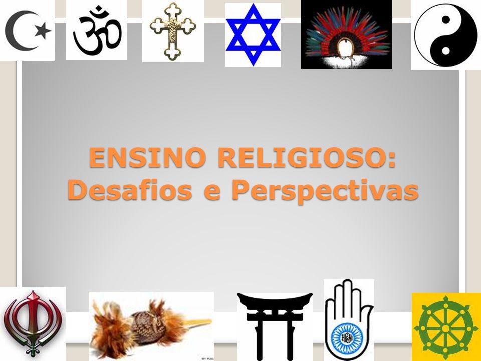 Prof. Elcio Cecchetti Coordenador do FONAPER elcio.educ@terra.com.br
