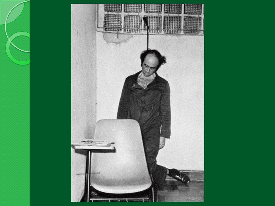 Regime Militar (1964 – 1985) João Figueiredo ( 1979 – 1985) Amostra ampla, geral e irrestrita.