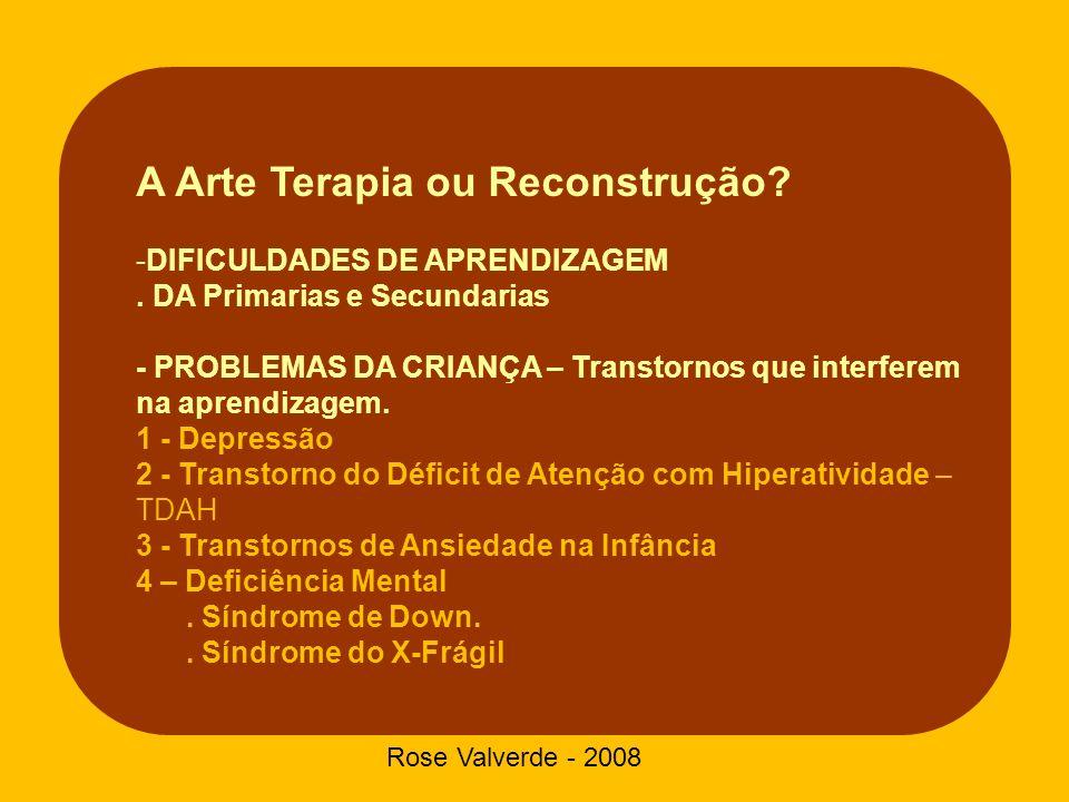 A Síndrome do X-Frágil é uma doença de difícil diagnóstico, só perde para a Síndrome de Down no segmento de retardo mental.