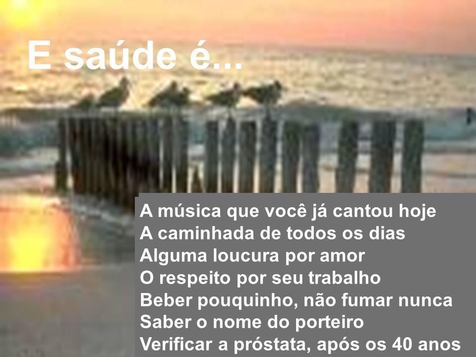 www.rhvida.com.br Copyright © RHVIDA S/C Ltda. A p r ó s t a t a ? Sim, quer saber por quê?