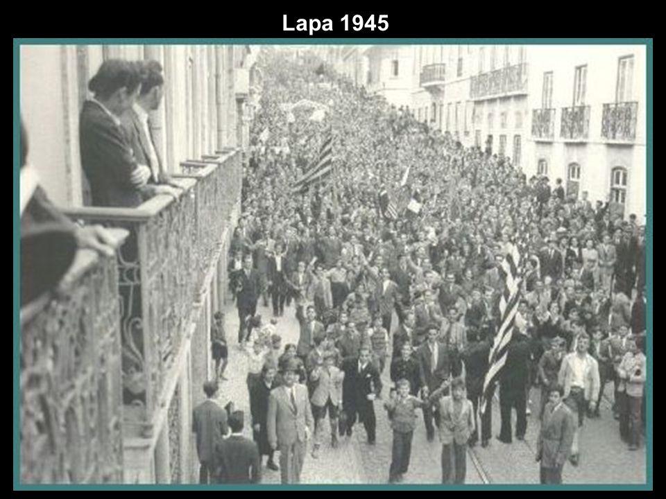 Lapa 1945