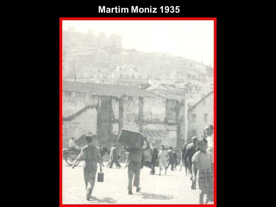 Martim Moniz 1935