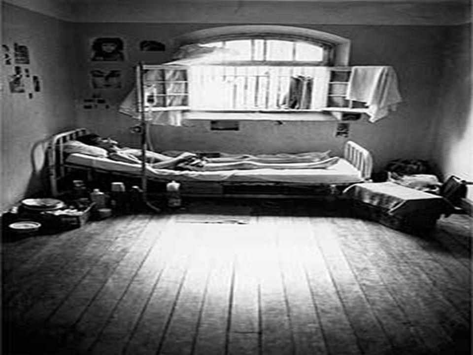 8) Elaborar uma bioética de cunho libertário na América Latina - Ver a questão da morte como um desafio sócio-político, para além do âmbito técnico-científico hospitalar - América Latina e Caribe: Contexto de exclusão, violência que provoca muitas mortes mistanásia: abreviação da vida em nível social - Morrer com dignidade, traz no seu bojo a exigência de se viver com dignidade