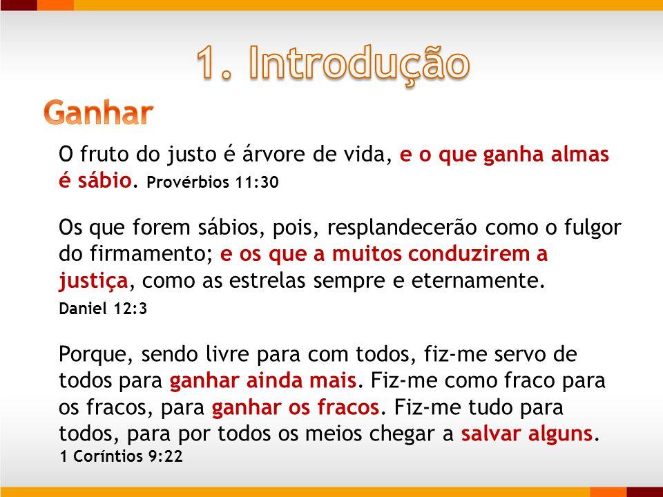 Hilquias > Josias 2 Reis 23: 24,25 2 Crônicas 34:3 Zacarias > Uzias 2 Crônicas 26:1 SacerdoteRei ProfetaRei Positivo Negativo