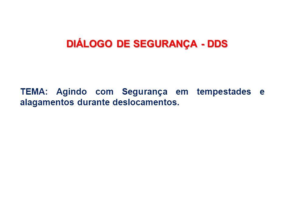 OBRIGADO PELA PARTICIPAÇÃO E BOA PROVA. Att Equipe de SMS Hines Click aqui para fazer a prova