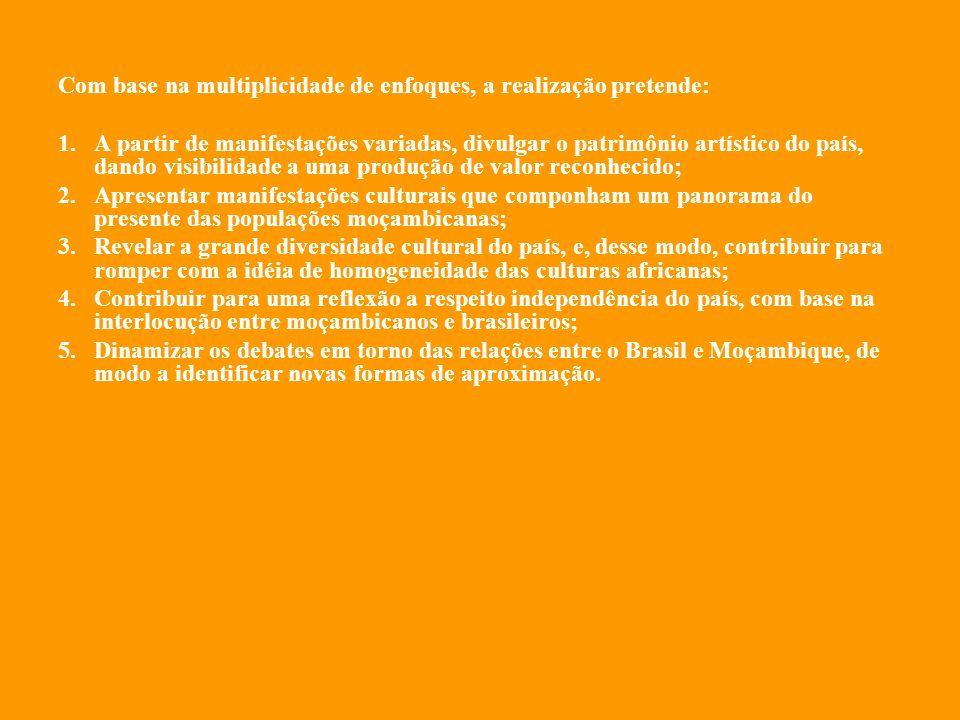 www.olharescruzados.org.br