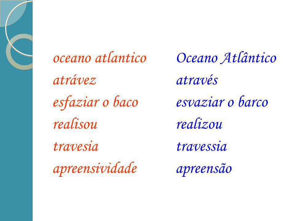 oceano atlantico atrávez esfaziar o baco realisou travesia apreensividade Oceano Atlântico através esvaziar o barco realizou travessia apreensão