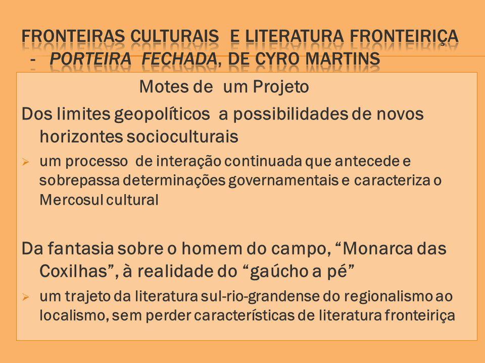 E-mail: celpcyro@celpcyro.org.br