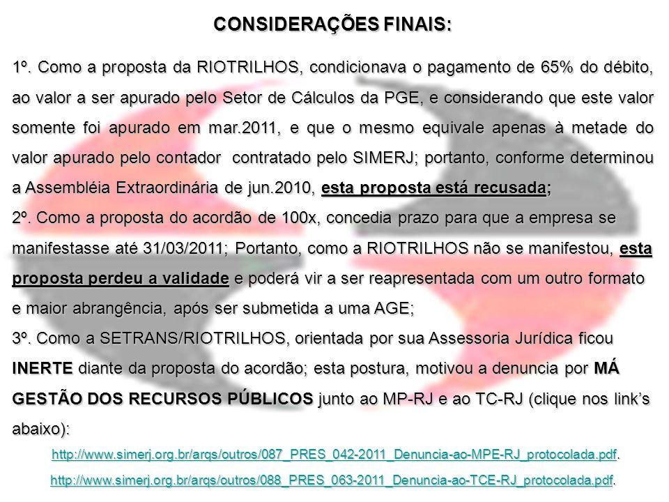 http://www.simerj.org.br/arqs/outros/087_PRES_042-2011_Denuncia-ao-MPE-RJ_protocolada.pdfhttp://www.simerj.org.br/arqs/outros/087_PRES_042-2011_Denunc