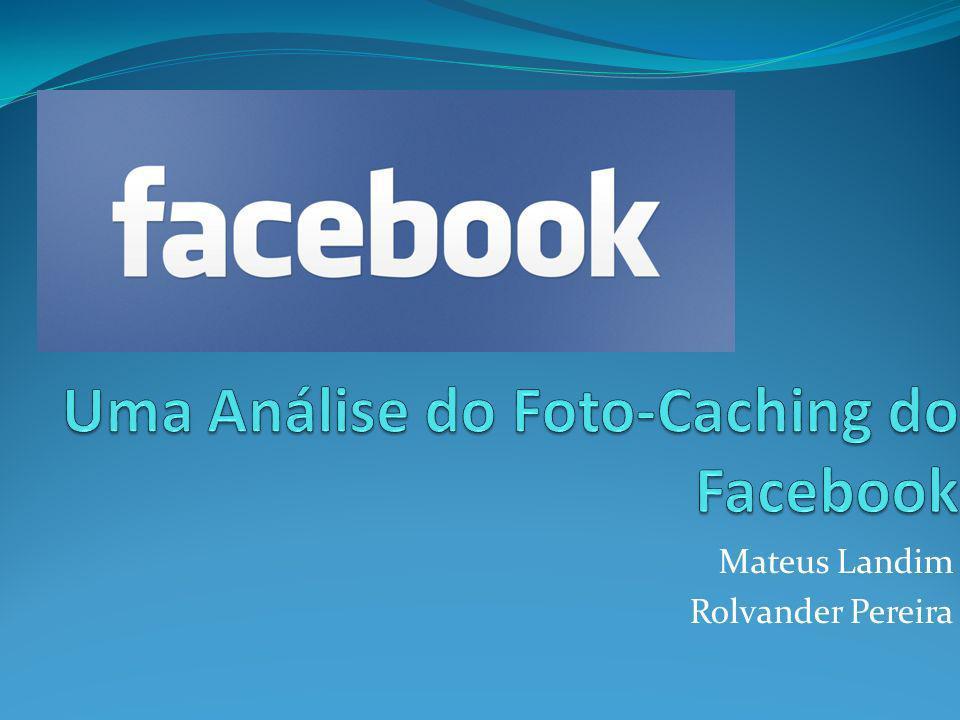 Mateus Landim Rolvander Pereira
