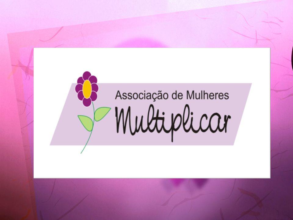APRESENTAÇÃO A Associação de Mulheres do Multiplicar nasceu a partir do apoio do Sindicato dos Trabalhadores Metalúrgicos e da Confederação Nacional dos Metalúrgicos da CUT É uma entidade sem fins lucrativos, fundada em 1997 e registrada em 2003, composta por 57 mulheres lideranças dos movimentos comunitário, sindical e feminista.