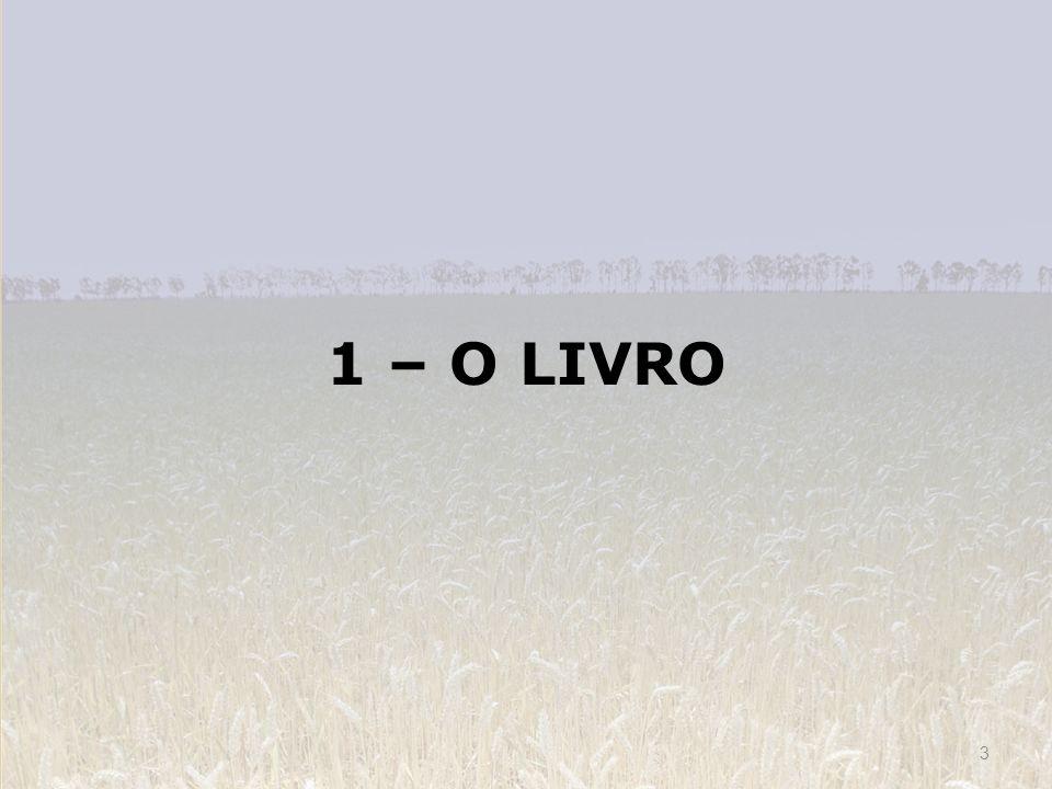 1 – O LIVRO 3