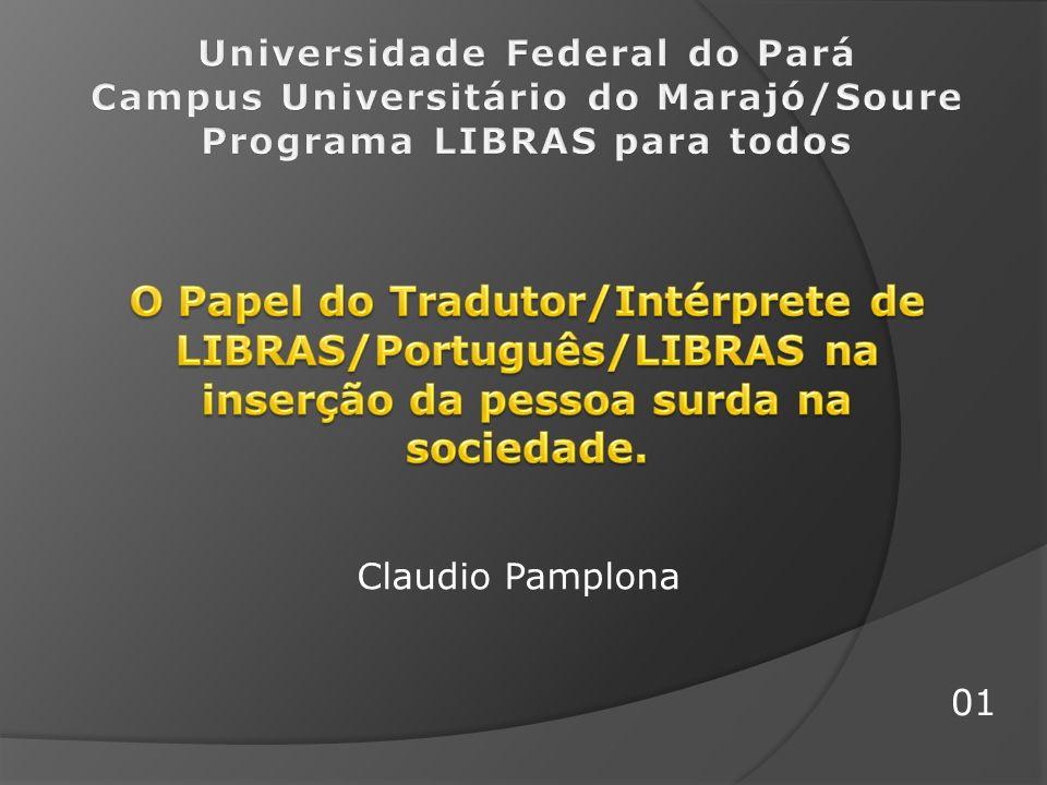 Claudio Pamplona 01
