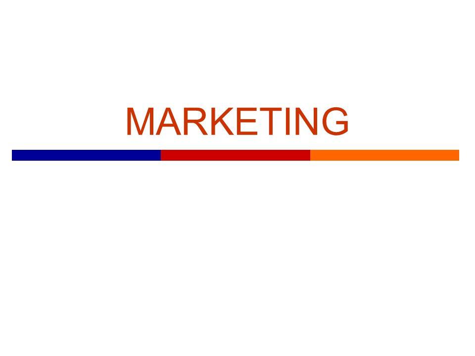 A comunicação no marketing-mix Na prática, a comunicação é uma variável que já está presente nas demais: todas as variáveis comunicam o posicionamento do produto/serviço/marca.