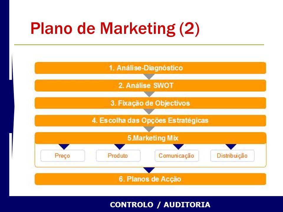 Estratégia de Marketing Estratégia de Marketing: da análise de oportunidades à acção A estratégia de marketing para um produto ou gama de produtos é uma combinação coerente dos recursos e meios de acção com vista a atingir os objectivos fixados relativamente ao marketing-mix.