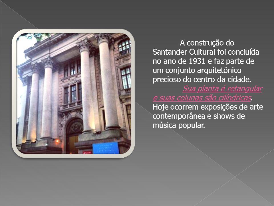 O Shopping Iguatemi foi o primeiro construído na região sul do Brasil, inaugurado em 1983.