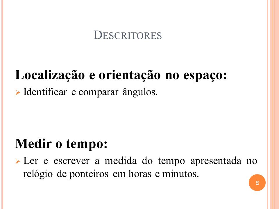 F ICHA APLICADA AOS ALUNOS – 4 ºANO 3
