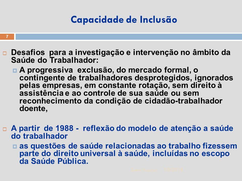 1/5/2014 48 Zuher Handar Vigilância Sanitária, Epidemiologia e Ambiental.