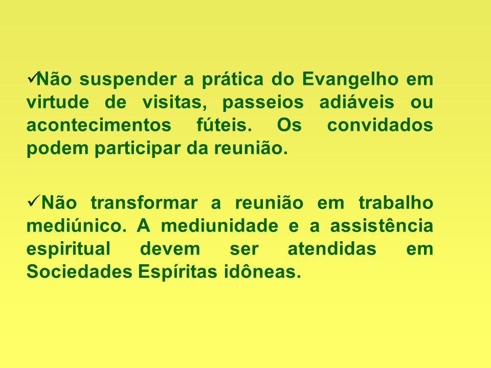 ROTEIRO PRECE INICIAL: 1.PRECE INICIAL: Pai Nosso ou outra prece simples e espontânea.