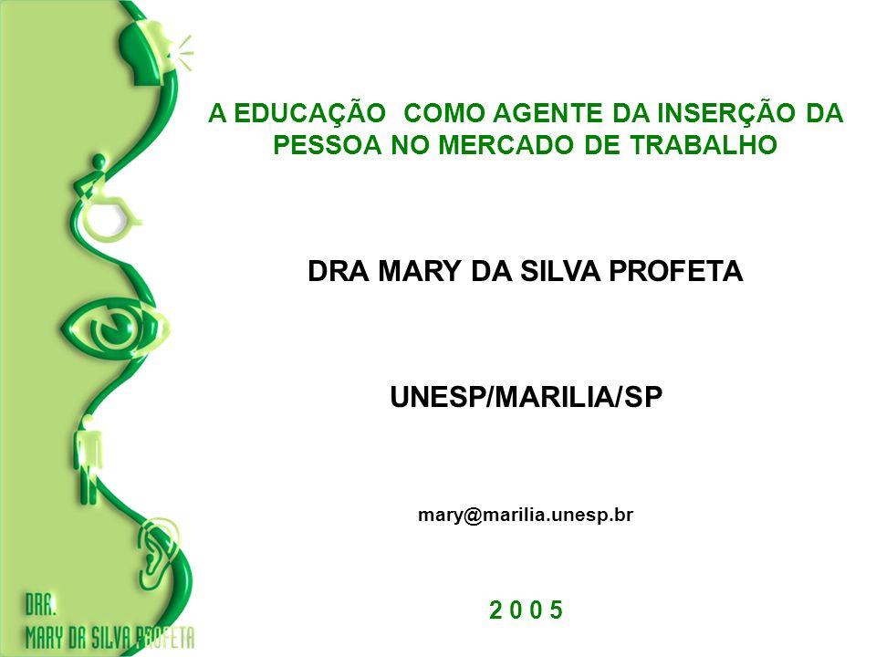 SÃO PAULO, 02 DE DEZEMBRO DE 2005 BOM DIA!