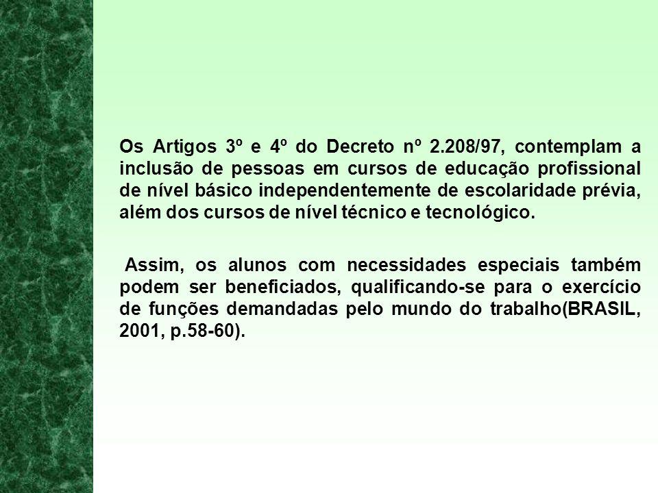 MERCADO DE TRABALHO NO BRASIL REABILITAÇÃO LEISESTÍMULO HABILITAÇÃO FORMAÇÃOINSERÇÃO FISCALIZAÇÃOINFORMAÇÃO