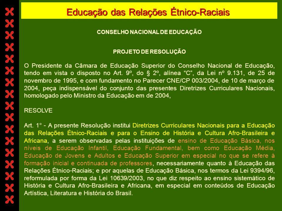 NEGRO OU PRETO? - É importante esclarecer que ser negro no Brasil não se limita às características físicas. Trata-se, também, de uma escolha política.