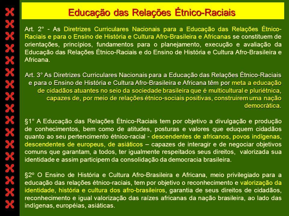 CONSELHO NACIONAL DE EDUCAÇÃO PROJETO DE RESOLUÇÃO O Presidente da Câmara de Educação Superior do Conselho Nacional de Educação, tendo em vista o disposto no Art.