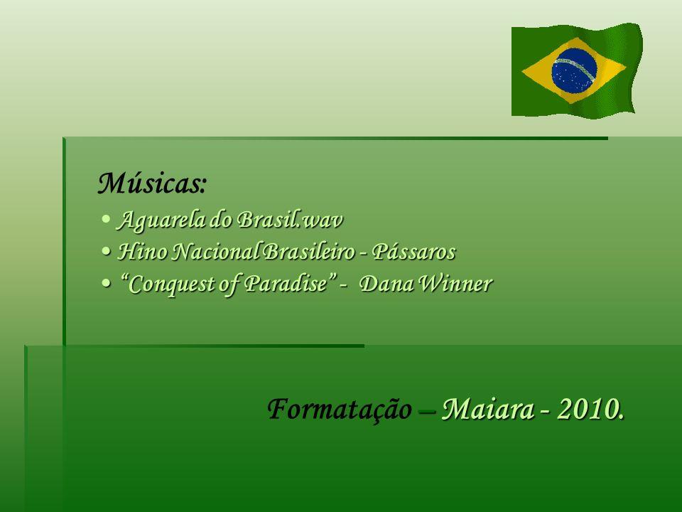 A década de 80, encontrou o Brasil unido ao mundo civilizado por cabos ópticos submarinos, que permitiam circulação rápida de informações, um pouco à